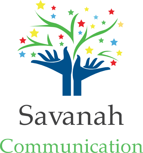 Savanah Communication